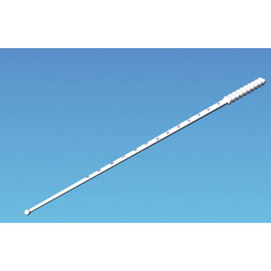 RAMISTER Гистерометр прямой, 24,5см