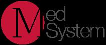 Интернет магазин  MedSystem